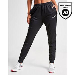 8ce770f9f6fef Nike Pantalon de survêtement Academy Femme Nike Pantalon de survêtement  Academy Femme