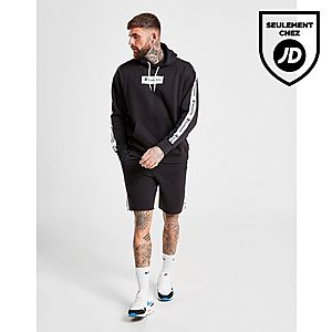 b8483c4ff61a8 Champion Short Tape Homme ...