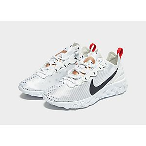 newest 441d6 6f43c ... Nike React Element 55 Unité Totale Femme