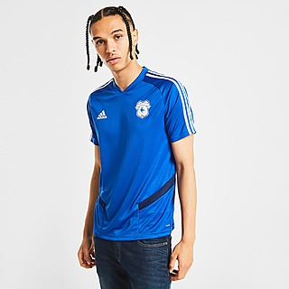 Promo Homme   JD Sports