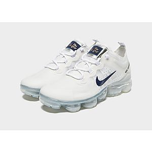 super popular 992fb 0b429 ... Nike Air VaporMax 2019 Unité Totale Femme