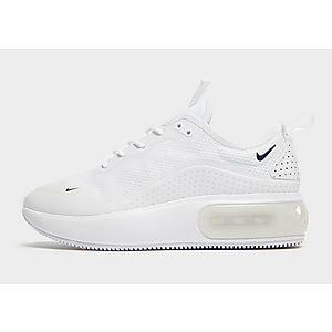 21f45349c68ed Nike Air Max Dia Unite Totale Femme ...