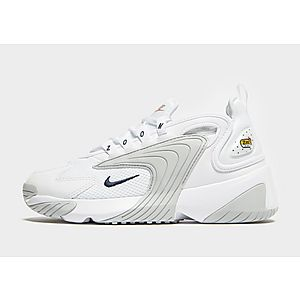sports shoes 553a6 3b58d Nike Zoom 2K Unité Totale Femme ...