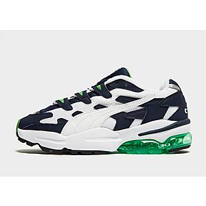 946be5c77e6c66 PUMA CELL Alien OG Homme ...