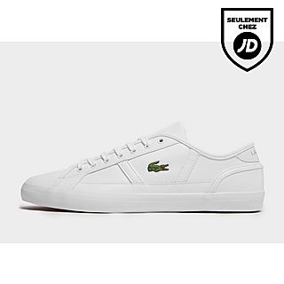 Sports SoldesHomme Jd Lacoste Sports SoldesHomme Lacoste Jd D2b9IeWEHY