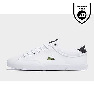 419e33bc2a62a0 Lacoste Angha Homme ...