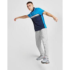 32d5659a94 Homme - Lacoste Pantalons de Survêtement | JD Sports