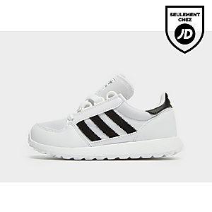 9d06672cd7cb1 Soldes | Enfant - Chaussures Enfant (Tailles 28 à 35) | JD Sports
