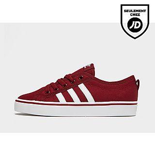 Chaussures Junior (Tailles 36 à 38.5) Adidas Originals