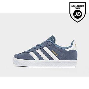 Adidas Sports GazelleBasket De Jd Sport rtsdxhCQ