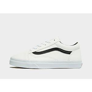 e9f4a6556efe2e Enfant - Vans Chaussures Junior (Tailles 36 à 38.5) | JD Sports