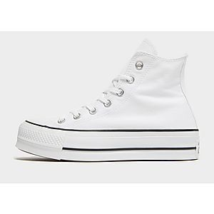 99148efa57c71 Converse All Star Lift Hi Platform Femme ...
