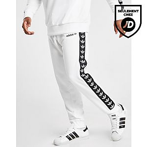 b8141865d3 adidas Originals Jogging Tape Homme adidas Originals Jogging Tape Homme