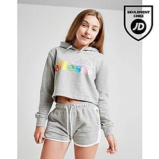 sans précédent vendu dans le monde entier ventes spéciales Vêtement Junior | Fille de 8 à 15 ans | JD Sports