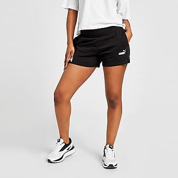 Puma Short Core Femme