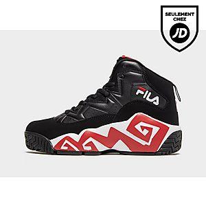 eba7f279b9e20 Soldes | Fila | JD Sports