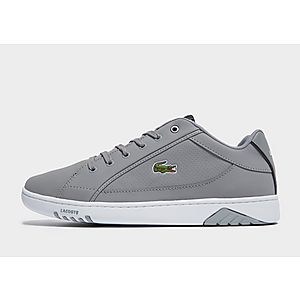 0400db4b64 Chaussure Lacoste Homme | JD Sports