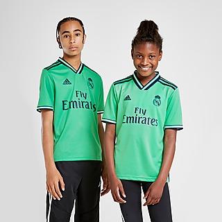 Football Real Madrid   JD Sports