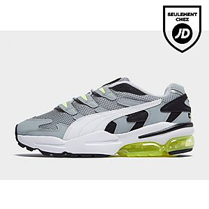 new arrival 4e36d 0bc10 PUMA CELL Alien OG ...