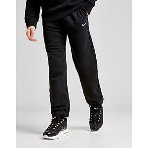 525c45f59e Soldes   Enfant - Nike Vêtements Junior (8-15 ans)   JD Sports