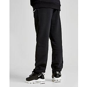 c24049fbfd066 Nike Pantalon de survêtement Sportswear Club Junior Nike Pantalon de  survêtement Sportswear Club Junior