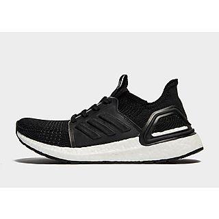 grand choix de 1c381 efeb5 Soldes | Adidas Ultra Boost | JD Sports