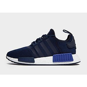 0782b28933852 adidas Originals NMD R1 Junior ...