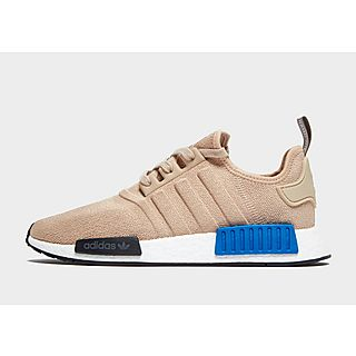 adidas NMD Homme | Chaussures Homme | JD Sports
