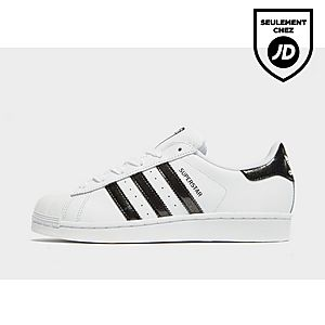 f6804a543d286 Soldes | Enfant - Adidas Originals Chaussures Junior (Tailles 36 à ...