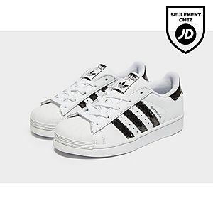 wholesale dealer c5379 1a7f3 adidas Originals Superstar Enfant adidas Originals Superstar Enfant