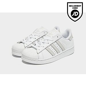 8dbf18d7e5 adidas Originals Superstar Enfant adidas Originals Superstar Enfant