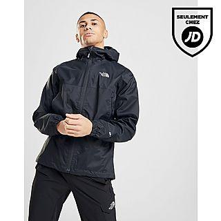 Nouveauté originale Adidas originaux CAMO REV WB veste homme
