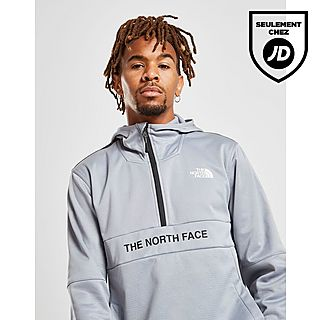 North HommeJd The North Sports Sports Face Face The HommeJd trdhsQC
