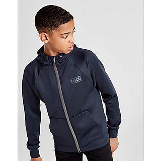 Enfant Rascal Vêtements Junior (8 15 ans)   JD Sports