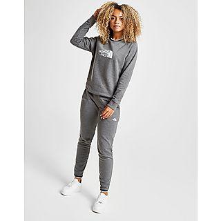 promotion 2019 professionnel pas cher Femme - The North Face Pantalons de Survêtement   JD Sports