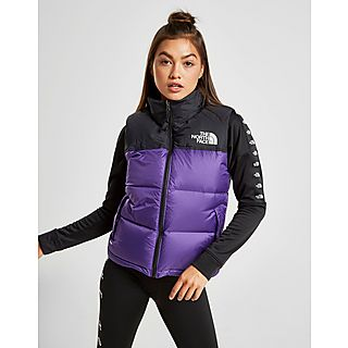 Femme The North Face | JD Sports