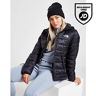 The North Face Femme | Mode Femme | JD Sports