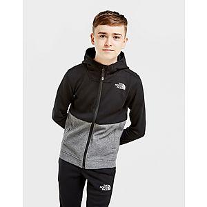b9b2526cc Enfant - The North Face Vêtements Junior (8-15 ans) | JD Sports