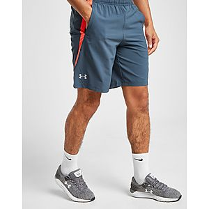 ShortsJd Armour Homme Homme Under Sports wOZiXuPkT