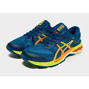 7651f69f50fa Asics Homme | Mode Homme | JD Sports