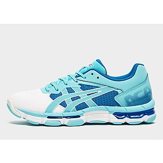asics chaussures femme soldes