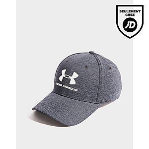 1bab16676 Under Armour Casquette Twist