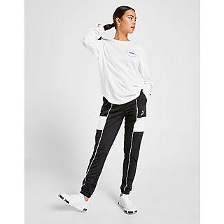 livraison rapide meilleure valeur faire les courses pour Femme - PUMA Vêtements Femme | JD Sports