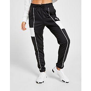 De Femme Pantalons SurvêtementJd Puma Sports N0nmwv8