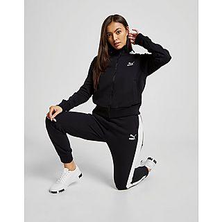 styles de variété de 2019 rétro plus près de Femme - PUMA Vêtements Femme   JD Sports