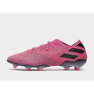 chaussure adidas 19.1 football enfant