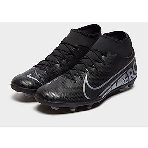 Chaussures Chaussures Homme Homme Sports De FootballJd PZNOk8n0wX