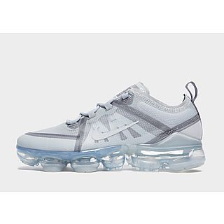 Nike Air Vapormax | Basket Nike | JD Sports