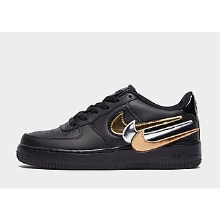 Soldes   Chaussures Junior (Tailles 36 à 38.5) Nike Air