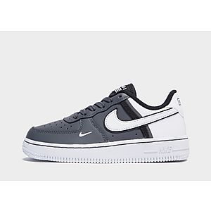 Junior Air Force 1 Low Nike lc1FKJ